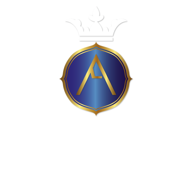 Aneesa Luxury Chocolates